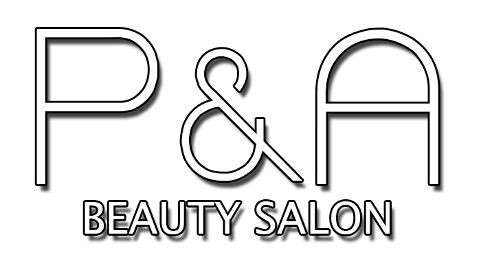 P&A Beauty Salon